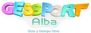 Gessport Alba